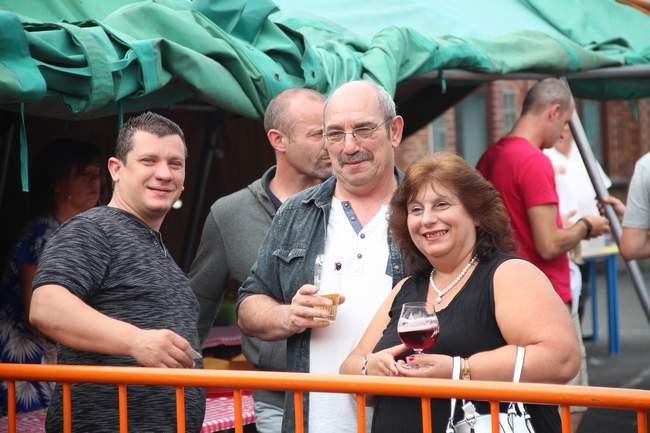 apero-barbecue-ecole-communale-09-06-18 (19)