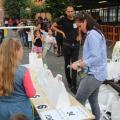 apero-barbecue-ecole-communale-09-06-18 (2)