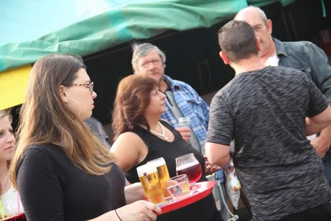apero-barbecue-ecole-communale-09-06-18 (30)