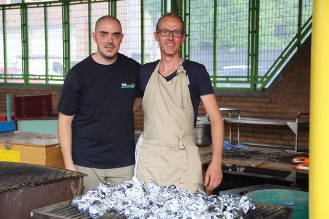 apero-barbecue-ecole-communale-09-06-18 (34)