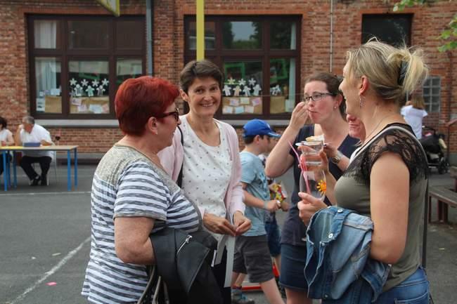 apero-barbecue-ecole-communale-09-06-18 (36)