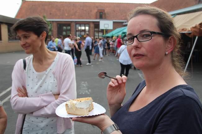 apero-barbecue-ecole-communale-09-06-18 (37)