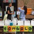 apero-barbecue-ecole-communale-09-06-18 (4)