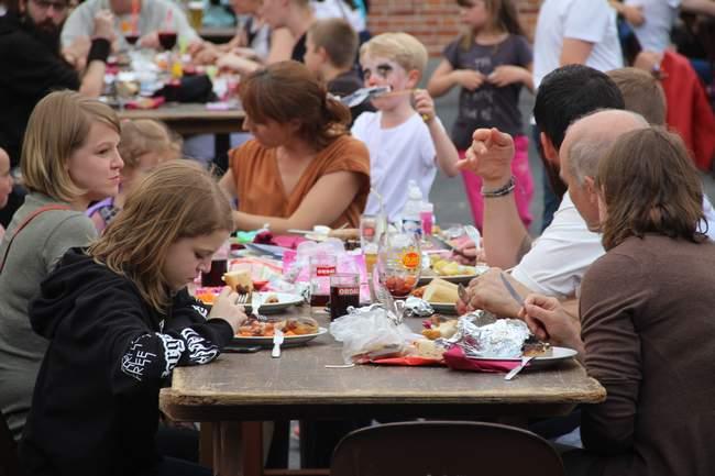 apero-barbecue-ecole-communale-09-06-18 (43)