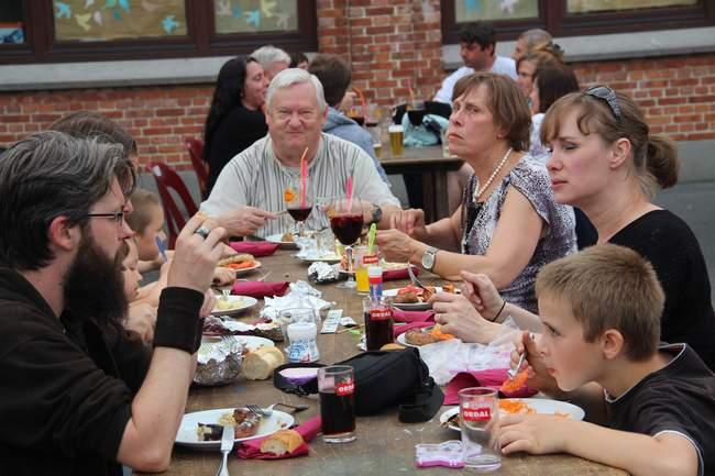 apero-barbecue-ecole-communale-09-06-18 (45)