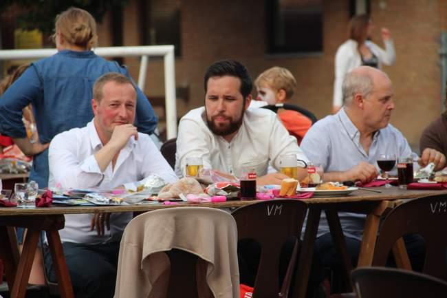 apero-barbecue-ecole-communale-09-06-18 (50)