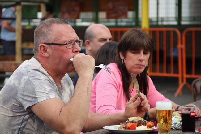 apero-barbecue-ecole-communale-09-06-18 (51)