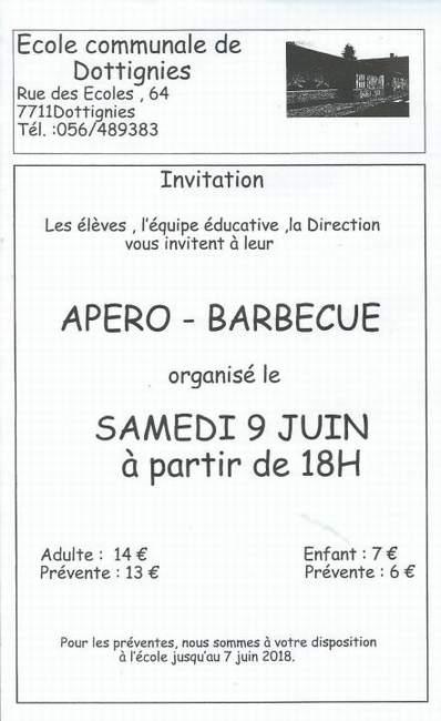 apero-barbecue-ecole-communale-affiche-2018