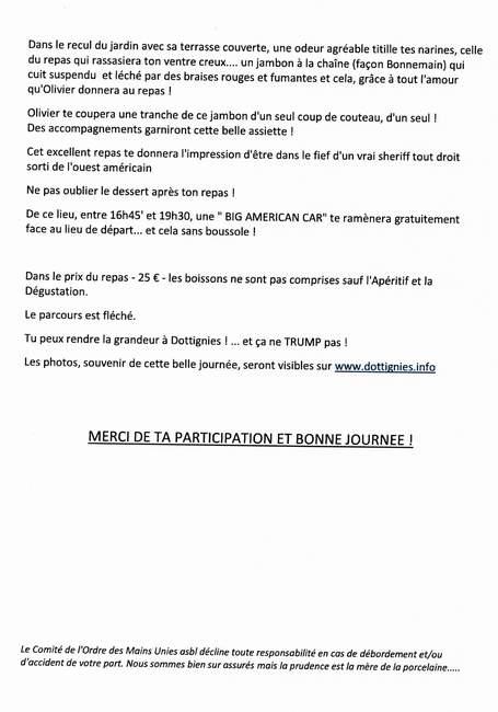 balade-gourmande-2018-fiches (2)