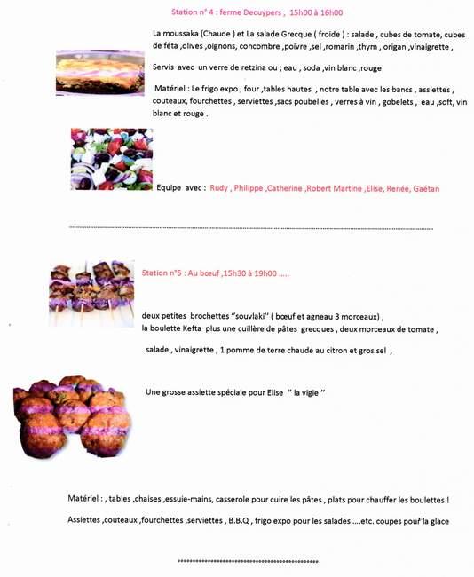 balade-gourmande-2019 (11)