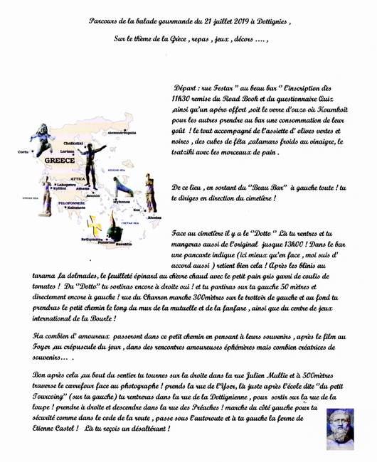 balade-gourmande-2019 (13)