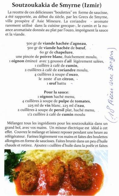balade-gourmande-2019 (8)