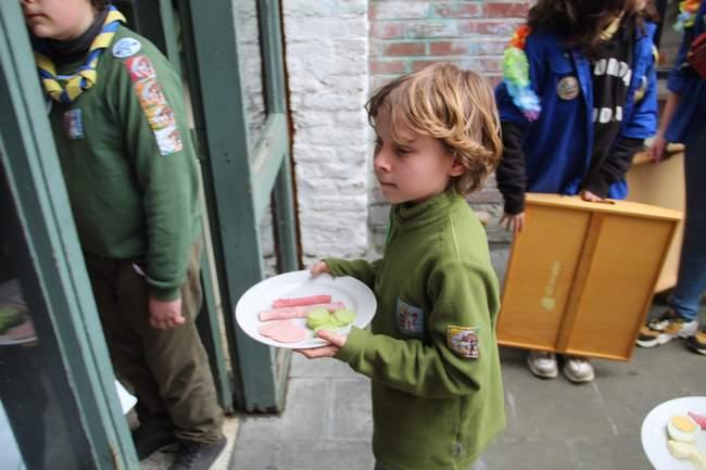 fete-ferme-des-jeunes-fevrier-20 (117)
