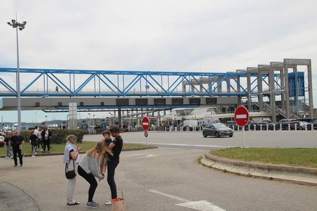 voyage-bonnemain-2019 (682)