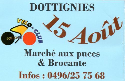"""Résultat de recherche d'images pour """"Ducasse du vélo club de Dottignies"""""""
