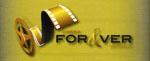Cinéma Forever