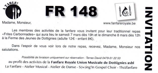 Fr 148