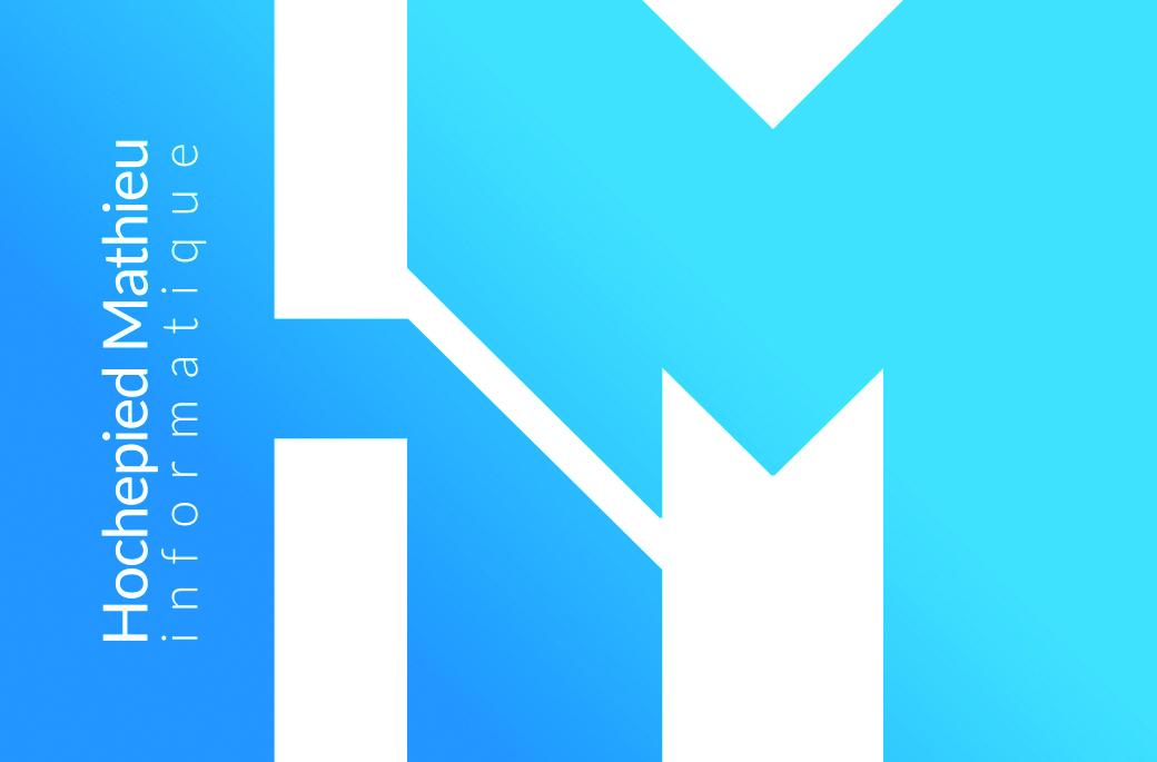 HM Informatique