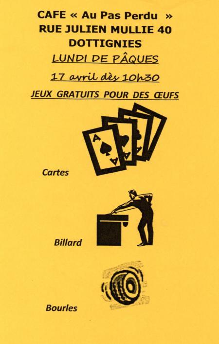 Jeux 17-04-17