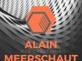 Logo Alain Meerschaut