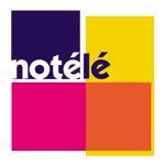 notélé - Un village