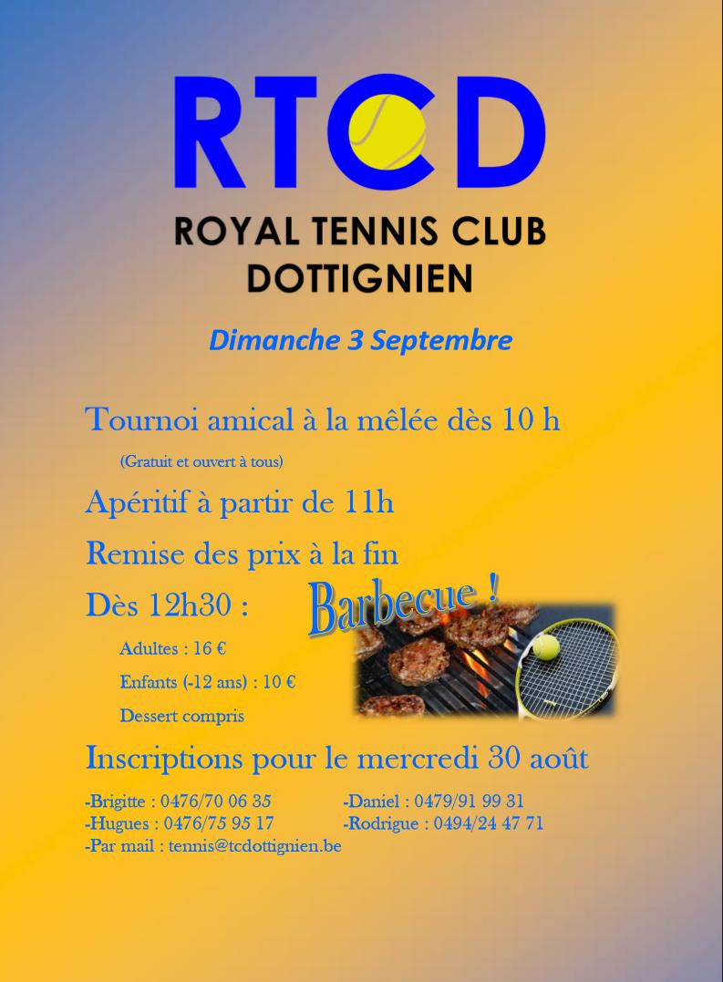RTCD - 03 09 17